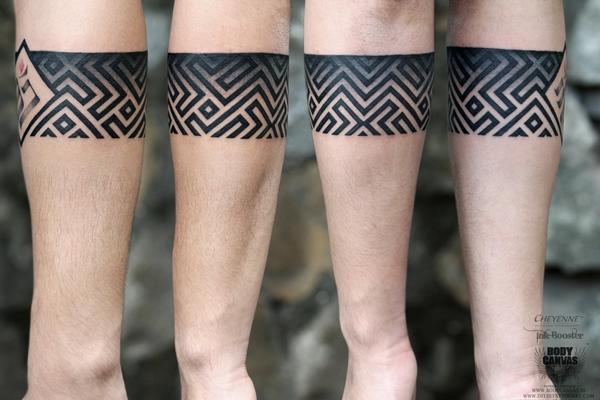 Tattoo In Mumbai