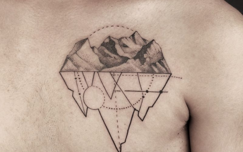 Tattoo designs for women my blog for Minimize tattoo pain