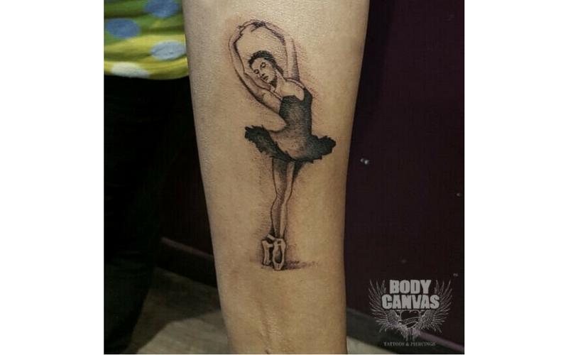 tattoos tattoo guide tattoo ideas tattoo cover up tattoo art tattoo. Black Bedroom Furniture Sets. Home Design Ideas